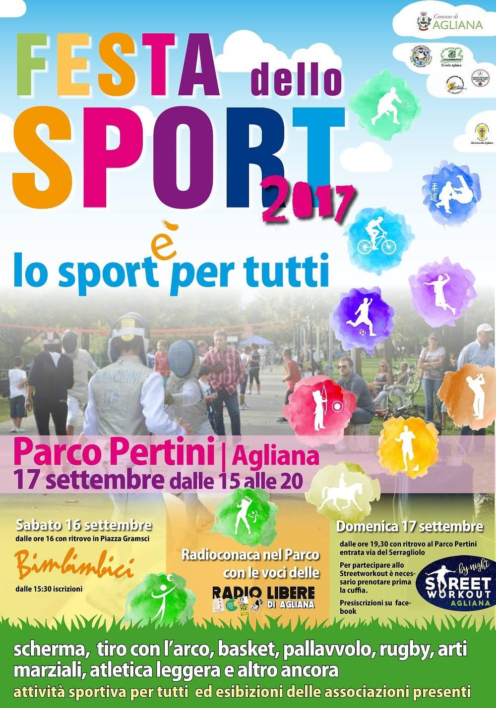 Fitarco Italia Org Gare Calendario.Arcieri Del Micco